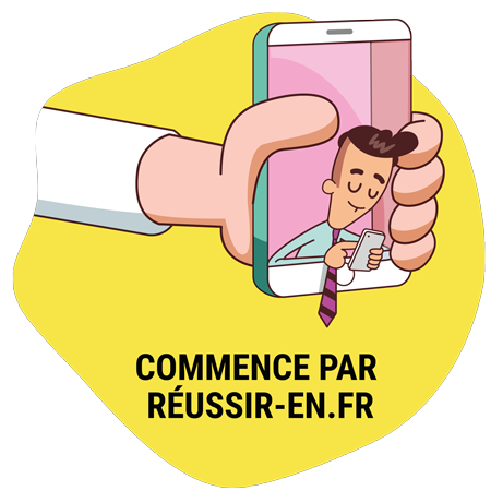 picto_commence_reussir_tel_q.png
