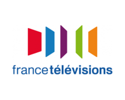 france television